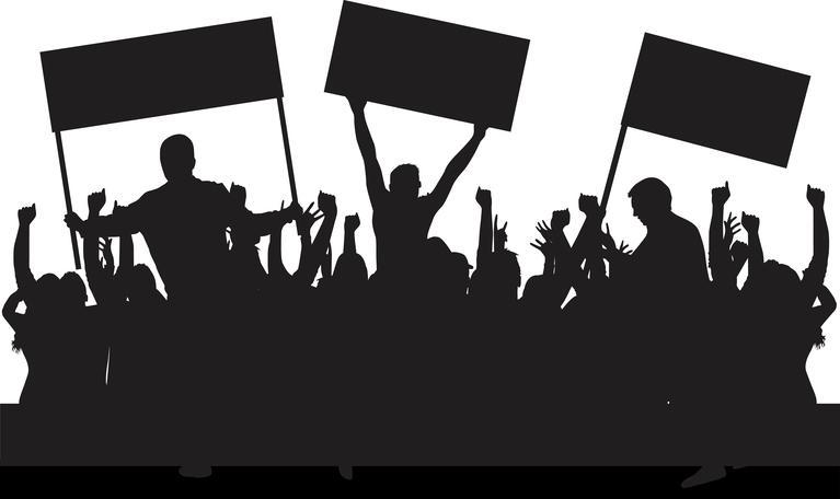 Проблеми при разчитане на политическите послания
