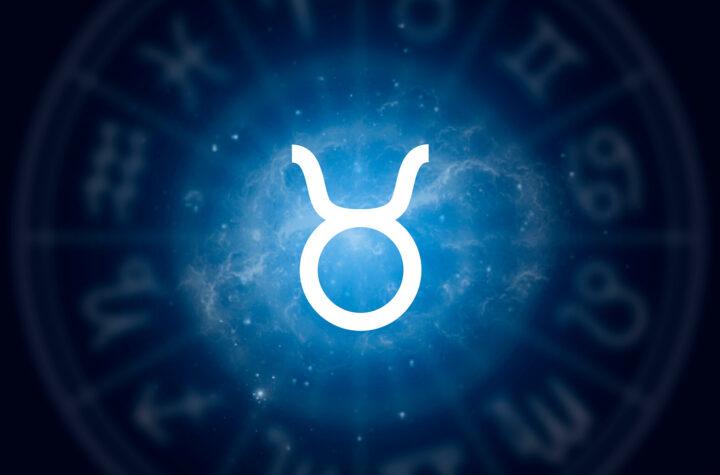 телец-хороскоп-утре