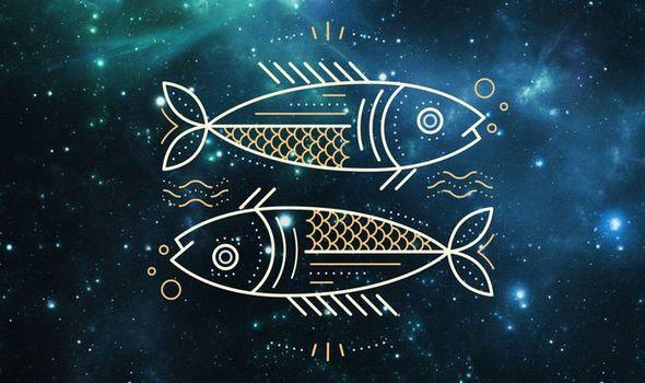 хороскооп-утре-риби