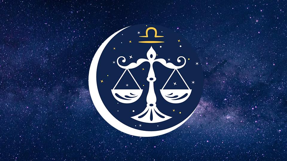хороскоп за утре везни
